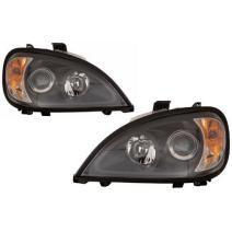 Headlamp Assembly FREIGHTLINER COLUMBIA 120 LKQ Acme Truck Parts