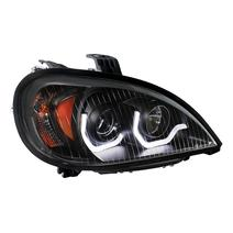 Headlamp Assembly FREIGHTLINER COLUMBIA 120 LKQ KC Truck Parts - Inland Empire