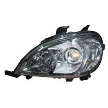 Headlamp Assembly FREIGHTLINER COLUMBIA 120 LKQ Geiger Truck Parts