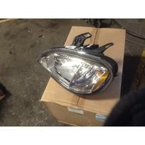 Headlamp Assembly FREIGHTLINER COLUMBIA 120 LKQ Heavy Truck - Goodys
