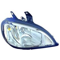 Headlamp Assembly FREIGHTLINER COLUMBIA 120 LKQ Plunks Truck Parts And Equipment - Jackson