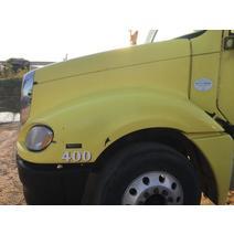 Hood Freightliner COLUMBIA 120 Vander Haags Inc Dm