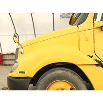Hood Freightliner COLUMBIA 120 Vander Haags Inc Cb