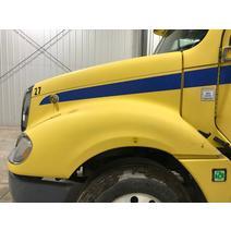 Hood Freightliner COLUMBIA 120 Vander Haags Inc WM