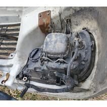 Hood FREIGHTLINER COLUMBIA 120 LKQ KC Truck Parts Billings