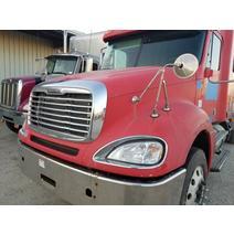 Hood FREIGHTLINER COLUMBIA 120 LKQ Geiger Truck Parts