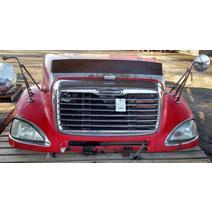 Hood FREIGHTLINER COLUMBIA 120 Camerota Truck Parts
