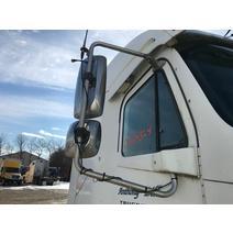 Mirror (Side View) Freightliner COLUMBIA 120 Vander Haags Inc Sp