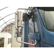Mirror (Side View) Freightliner COLUMBIA 120 Vander Haags Inc Cb