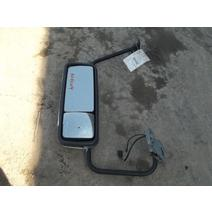 Mirror (Side View) FREIGHTLINER COLUMBIA 120 LKQ Acme Truck Parts
