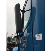 Mirror (Side View) FREIGHTLINER COLUMBIA 120 LKQ Wholesale Truck Parts