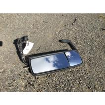 Mirror (Side View) FREIGHTLINER COLUMBIA 120 LKQ KC Truck Parts - Inland Empire