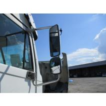 Mirror (Side View) FREIGHTLINER COLUMBIA 120 LKQ Heavy Truck - Tampa