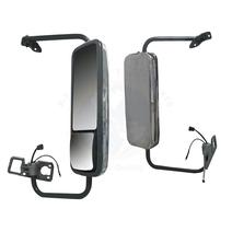 Mirror (Side View) FREIGHTLINER COLUMBIA 120 LKQ Evans Heavy Truck Parts