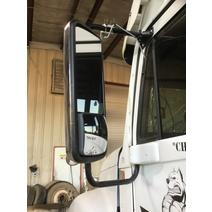 Mirror (Side View) FREIGHTLINER COLUMBIA 120 LKQ Evans Heavy Truck Parts