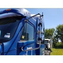 Mirror (Side View) FREIGHTLINER COLUMBIA 120 LKQ Geiger Truck Parts