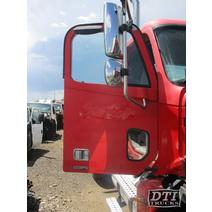Mirror (Side View) FREIGHTLINER COLUMBIA 120 Dti Trucks