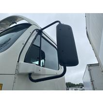 Mirror (Side View) Freightliner COLUMBIA 120 Complete Recycling