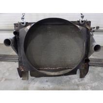 Radiator FREIGHTLINER COLUMBIA 120 (1869) LKQ Thompson Motors - Wykoff