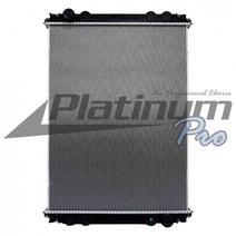 Radiator FREIGHTLINER COLUMBIA 120 LKQ Heavy Truck - Goodys