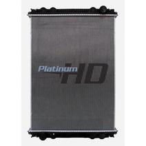 Radiator FREIGHTLINER COLUMBIA 120 LKQ Plunks Truck Parts And Equipment - Jackson