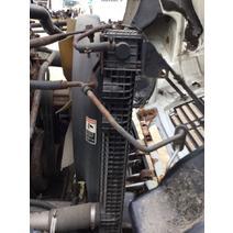 Radiator FREIGHTLINER COLUMBIA 120 Erickson Trucks-n-parts Sturtevant