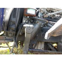 Steering Gear / Rack Freightliner Columbia 120 Tony's Auto Salvage