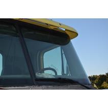 Windshield Glass FREIGHTLINER COLUMBIA 120 Dutchers Inc   Heavy Truck Div  Ny