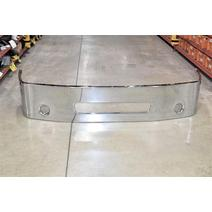 Bumper Assembly, Front FREIGHTLINER Columbia Frontier Truck Parts