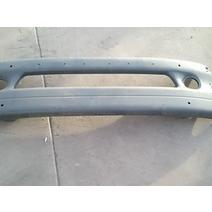 Bumper Assembly, Front FREIGHTLINER COLUMBIA American Truck Salvage