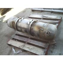 DPF (Diesel Particulate Filter) FREIGHTLINER COLUMBIA Michigan Truck Parts