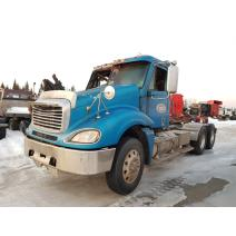 Fuel Tank FREIGHTLINER Columbia Big Dog Equipment Sales Inc