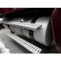 Fuel Tank FREIGHTLINER COLUMBIA New York Truck Parts, Inc.