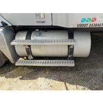Fuel Tank FREIGHTLINER COLUMBIA Michigan Truck Parts