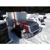 Hood FREIGHTLINER COLUMBIA New York Truck Parts, Inc.