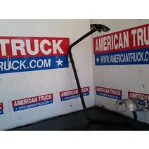 Mirror (Side View) FREIGHTLINER COLUMBIA American Truck Salvage