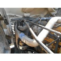 Radiator FREIGHTLINER COLUMBIA American Truck Parts,inc