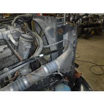 Radiator FREIGHTLINER COLUMBIA Active Truck Parts