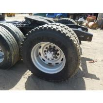 Rears (Front) FREIGHTLINER COLUMBIA A & A Truck Salvage