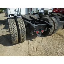 Rears (Rear) FREIGHTLINER COLUMBIA A & A Truck Salvage