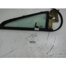 Windshield Glass FREIGHTLINER COLUMBIA West Side Truck Parts