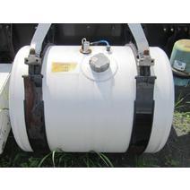 Fuel Tank FREIGHTLINER CONDOR LOW CAB FORWARD Camerota Truck Parts