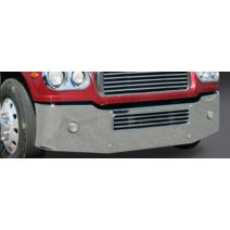 Bumper Assembly, Front FREIGHTLINER CORONADO LKQ Western Truck Parts