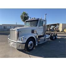 Complete Vehicle FREIGHTLINER CORONADO American Truck Sales