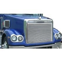 Grille FREIGHTLINER CORONADO LKQ KC Truck Parts Billings