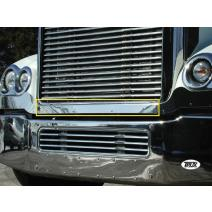 Grille FREIGHTLINER CORONADO LKQ Western Truck Parts