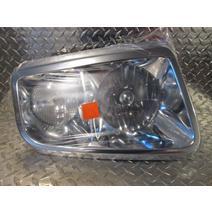 Headlamp Assembly FREIGHTLINER Coronado Frontier Truck Parts
