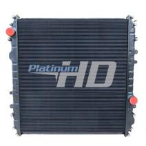 Radiator FREIGHTLINER CORONADO LKQ Western Truck Parts