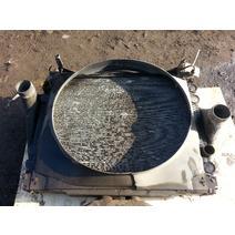 Radiator FREIGHTLINER CST112 CENTURY New York Truck Parts, Inc.