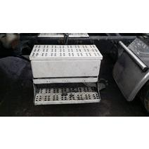 Battery Box FREIGHTLINER CST120 CENTURY New York Truck Parts, Inc.